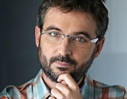 """Peñafiel responde a Jordi Évole: """"reconoce que se había duchado, eso sí... por ser domingo"""""""