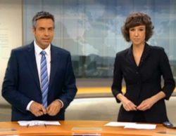 """PSC culpa a TV3 de """"fomentar la prostitución"""""""