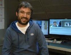 """Jordi Évole responde a Alfonso Guerra: """"Me ha parecido bastante exagerado"""""""