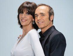 Los concursantes de 'A bailar!' elegirán a la segunda pareja finalista de cada noche