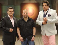Cosmopolitan TV estrena este miércoles 5 de marzo 'MasterChef Australia'