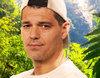 Frank Cuesta ficha por Discovery MAX