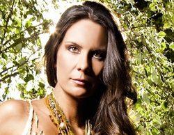 """Miriam Blanco ('Supervivientes 2010'): """"Me da mucho coraje ver como los famosos piden ser nominados a los dos días"""""""