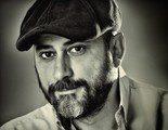"""Miguel Sáez: """"Hay un gran interés de algunas productoras y de una cadena de televisión para convertir 'Apaches' en un largometraje o en una serie"""""""