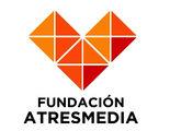 """La Fundación Atresmedia lanza """"Pasa la bola"""", una app para apoyar el Plan de Ayuda Escolar de Cruz Roja"""