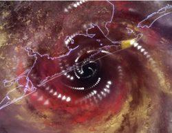 Odisea estrena este miércoles 5 de marzo 'Catástrofes extraordinarias'