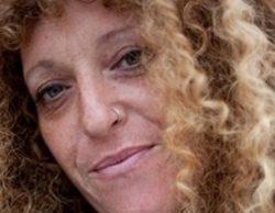 """María Díaz ('Aída') tras ser agredida: """"Me dieron un guantazo después de llamarme 'travelo' de mierda"""""""