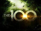 Syfy estrenará el 3 de abril 'Los 100', la nueva serie apocalíptica de CW