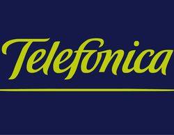 Telefónica lanza Movistar Fusión TV
