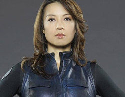 'Marvel's Agents of S.H.I.E.L.D' regresa de su parón con mínimo histórico