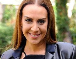 Mónica Naranjo aclara sus palabras sobre Eurovisión y pide que no se manipule