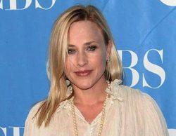 Patricia Arquette protagonizará el spin off de 'CSI' centrado en crímenes cibernéticos