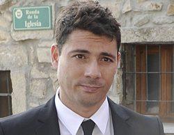 Fran Álvarez, exmarido de Belén Esteban, tiene firmado un precontrato con 'Supervivientes 2014'
