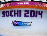 Arranca Sochi 2014: la XI edición de los Juegos Paralímpicos de Invierno en Teledeporte