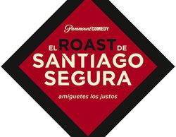 Paramout Comedy prepara el primer Roast de un personaje español con Santiago Segura como protagonista