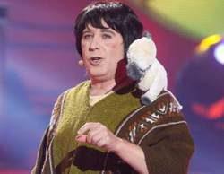 Los Chunguitos homenajearán a Camarón y Paco de Lucía en la próxima gala de 'Tu cara me suena'