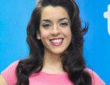 El director de la RAE muestra su inquietud a RTVE porque Ruth Lorenzo cante en inglés en Eurovisión