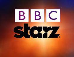 BBC y Starz coproducirán la miniserie 'The Missing'