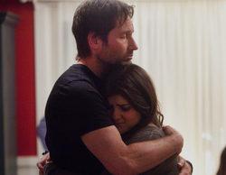 Fox España estrena la sexta temporada de 'Californication' este domingo