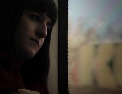 laSexta estrena este domingo el documental 'Los ojos de Vera' sobre el 11M