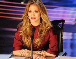 'American Idol' cae a su peor dato en trece temporadas