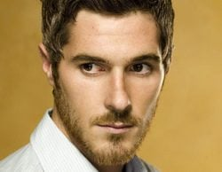 Dave Annable se une a 'Red Band Society'