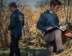 Se colapsa la web de HBO con el final de 'True Detective'