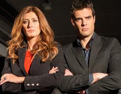 'Detrás de la verdad', con Patricia Betancort, arranca fuerte en 13tv con un 1,9% de share