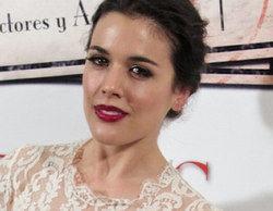 Los Premios Unión de Actores 2013 coronan al reparto de 'El tiempo entre costuras'