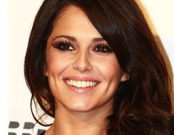 Cheryl Cole regresa a 'The X Factor' UK