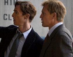 'True Detective' despide su primera temporada con récord histórico