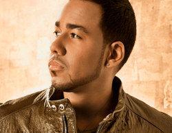 La estrella musical Romeo Santos, nuevo artista invitado en 'El Hormiguero'