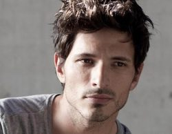La serie de Telecinco 'B&b' ficha a Andrés Velencoso