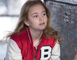 'Believe' acierta en su estreno en NBC