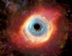 """Las reacciones al estreno de 'Cosmos' en EE.UU.: """"Retiren esta propaganda atea de mi televisor"""""""