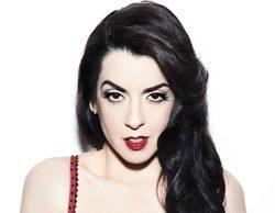 Ruth Lorenzo, artista invitada en la segunda semifinal de 'Tu cara me suena'