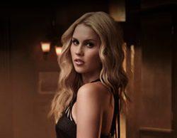 Rebekah deja de ser personaje principal en 'The Originals'