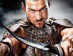 """XTRM estrena en exclusiva la versión """"sin censura"""" de 'Spartacus: sangre y arena'"""