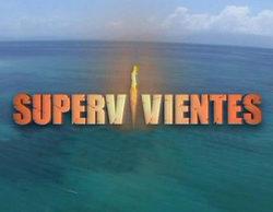 Conoce la identidad de los 17 concursantes que participarán en 'Supervivientes 2014'