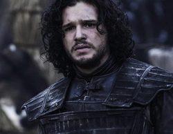 'Juego de tronos' terminará probablemente tras su séptima temporada