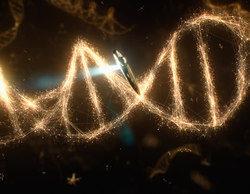Atresmedia TV se hace con los derechos de 'Cosmos', la serie documental de Seth MacFarlane