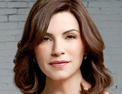 CBS renueva 18 series, entre ellas 'The Good Wife', 'The Millers' y 'Mom'