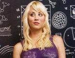 'The Big Bang Theory' (2,5% y 3%) mantiene los datos del estreno de su séptima temporada en Neox
