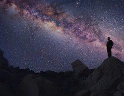 La filial de Fox en Oklahoma elimina la única referencia a la evolución de 'Cosmos'