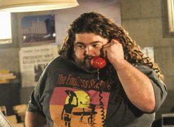 Jorge García ('Lost') se convierte en personaje regular en 'Hawaii Five-0'