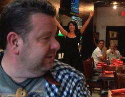 'Pesadilla en la cocina' viajará a Miami para salvar a un restaurante