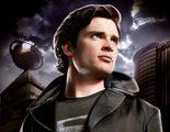 La última temporada de 'Smallville' llega a Clan