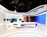 El 18 de marzo TVE estrena nueva imagen en sus telediarios