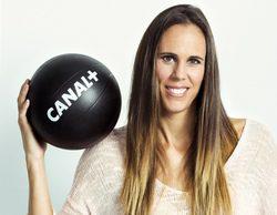 """Amaya Valdemoro: """"En la Euroliga voy a dar al visión que tengo como exjugadora de baloncesto"""""""