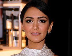 Nazanin Boniadi formará parte del reparto de la cuarta temporada de 'Homeland'